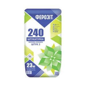 ferozit-240-23